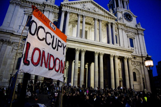 occupy-rod-02