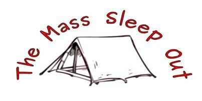 Mass Sleep out