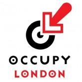OccupyLondon