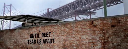DebtResistance