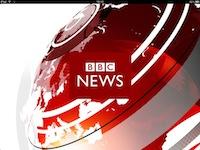 bbc logo-02