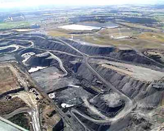 A_view_of_the_hunter_valley_open_cast_coal_ mine