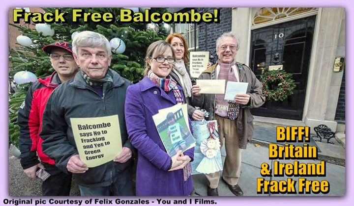 FrackFreeBalcombe