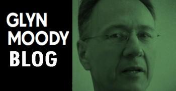 Glyn_Moodyblog
