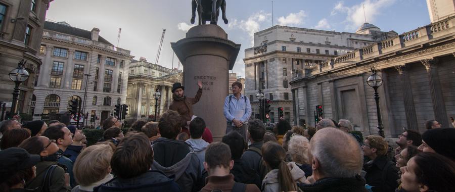Occupy tours City_04