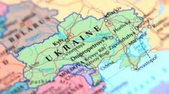 Ukraine-jpg