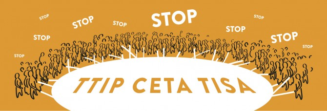 stop TTIP-CETA-TISA- updated