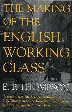 thompson_working