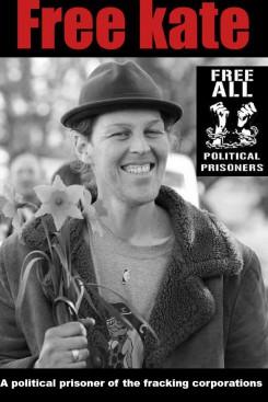 FreeKateMcCann