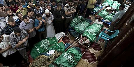 gaza_coffins_460