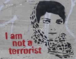 notaterrorist-grafitti
