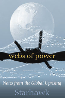 webspower