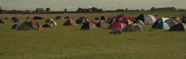 fracking-tents-01