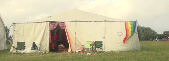 fracking-tents-02-wellbeing