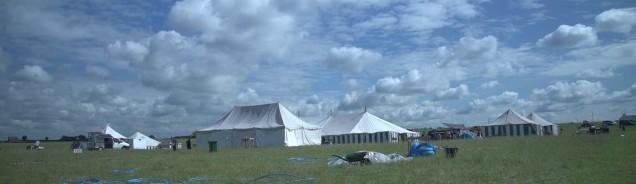 fracking-tents-big-01