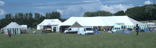 fracking-tents-big-02