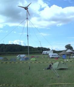 fracking-wind-turbine