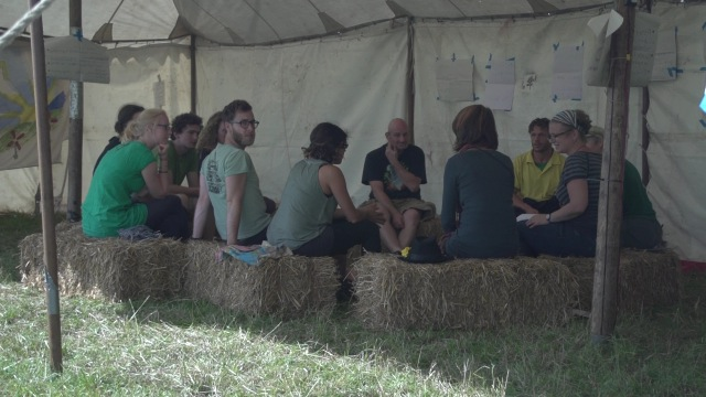 fracking-workshop