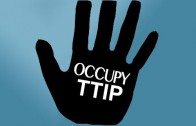 occupy-ttip