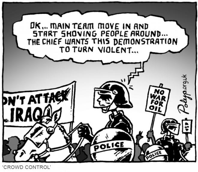 polyp_cartoon_agitators_police