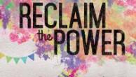 reclaimteh power