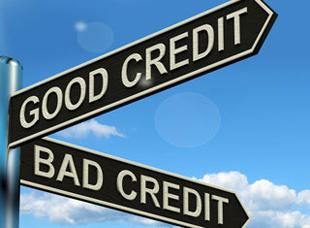 good-debt-v-bed-debt