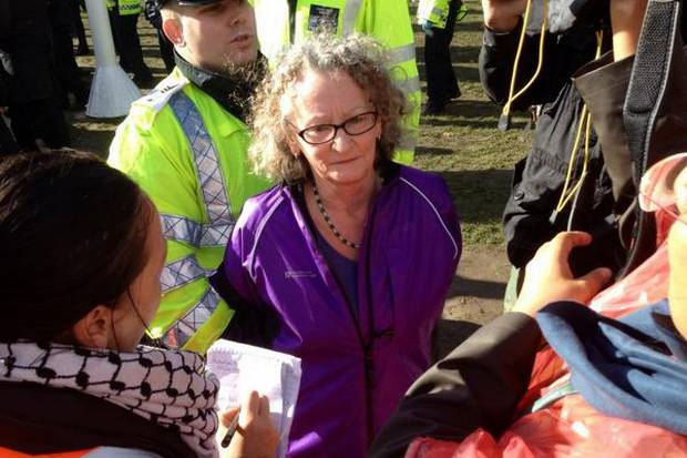 Jenny-Jones-arrested