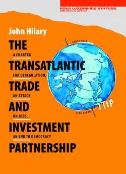 TTIP_rosaluxemour