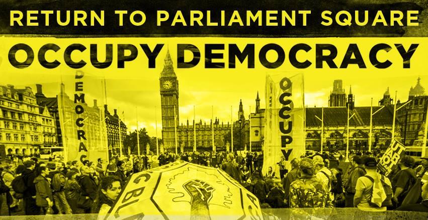 DemocracyAction