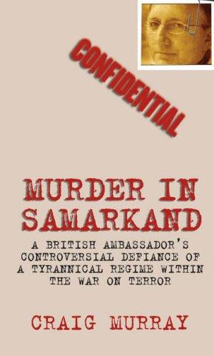 bookMurderinSamarkand