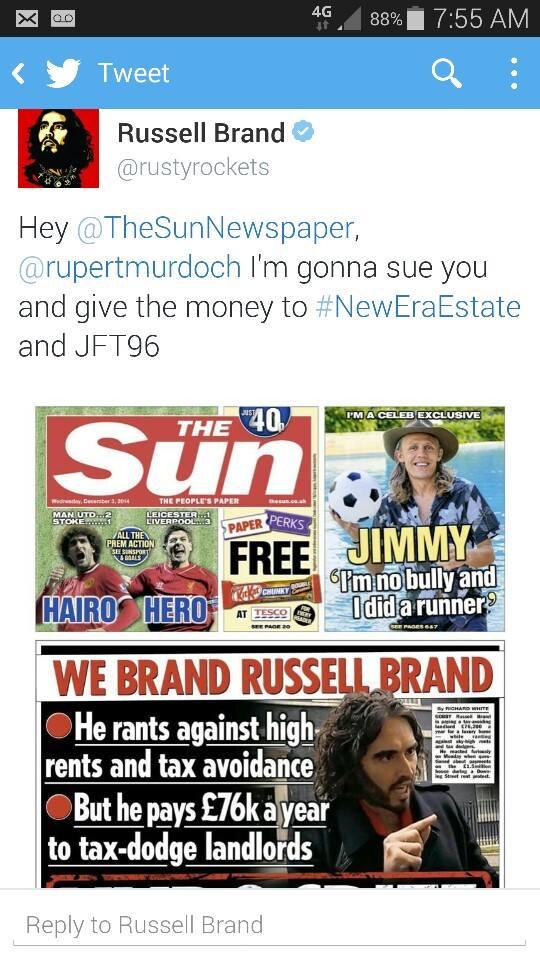 Sun_RussellBrand