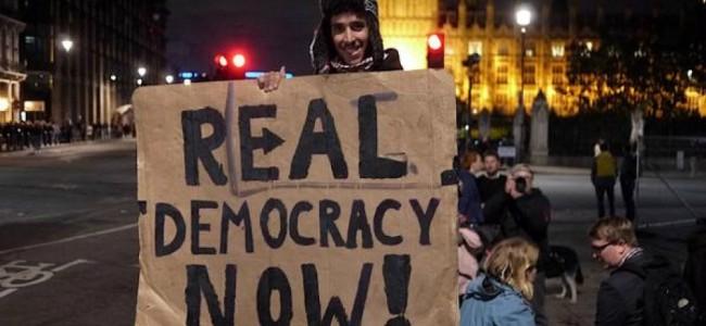 occupy_london-650x300