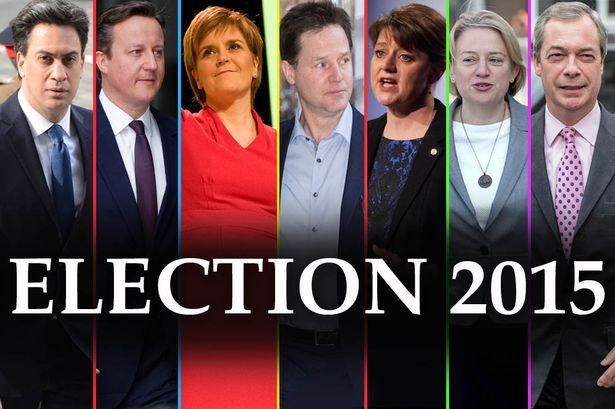 MAIN-Election-2015