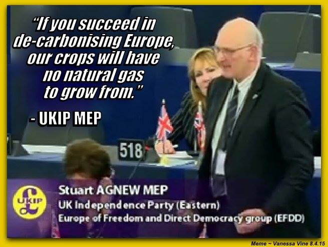 UKIPStuartAgnewMEP