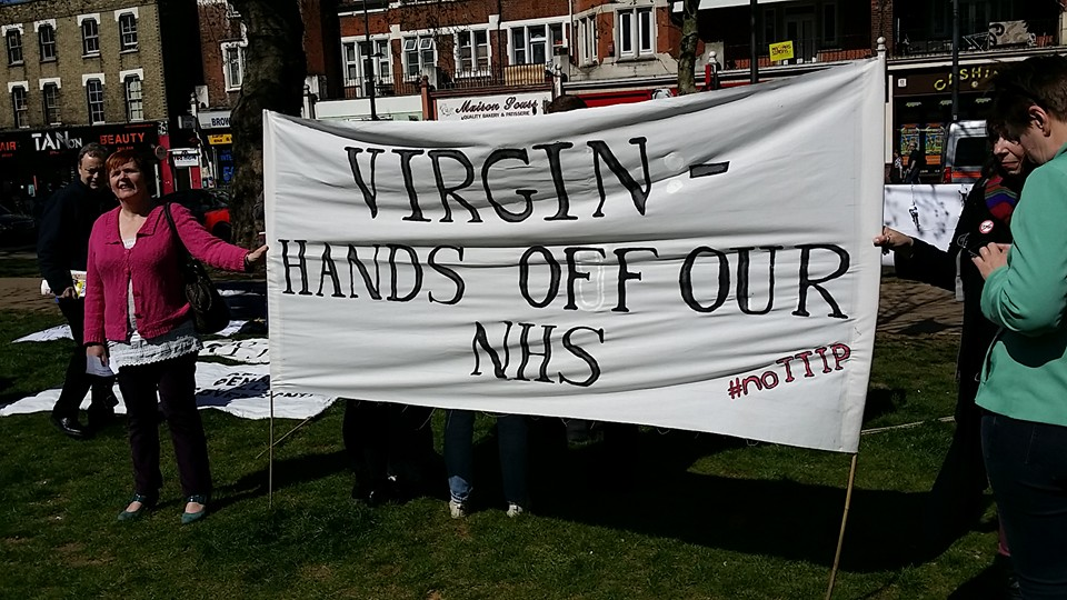 VirginHandsOffNHS