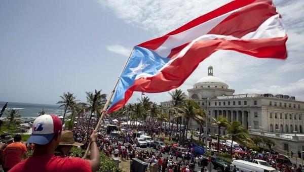 puerto-rico-debt_crop1435671235599.jpg_1718483346